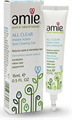 Amie Skin Care All Clear Spot Clearing Pattanások Elleni Gél