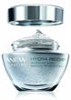 Avon Anew Clinical Hydra Recovery Hidratáló Éjszakai Arcmaszk