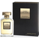 annick-goutal-ambre-sauvage-unisexs-jpg