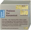 aquabio-system-thalasso-intenziv-arcapolo-kura1-jpg