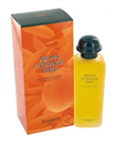aroma-d-orange-verte-jpg