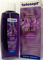 Tetesept Aroma Therapy Relax - Inner Peace