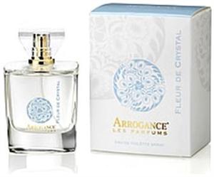 Arrogance Les Perfumes Absolute De Mate