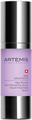 Artemis Age-Prevent Skin-Renewing Serum
