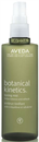 aveda-botanical-kinetics-toning-mists9-png