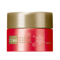 Avon Care Rich Moisture Lip Balm
