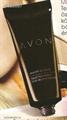 Avon Smooth Minerals Folyékony Alapozó Ásványokkal