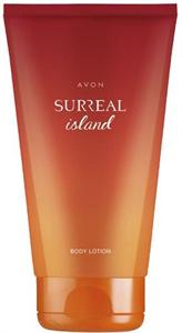 Avon Surreal Island Testápoló