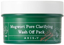 axis-y-mugwort-pore-clarifying-wash-off-packs9-png