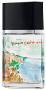 azzaro-pour-homme-summer-edition-2013s-png