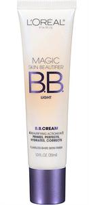L'Oreal Magic Skin Beautifier BB Krém