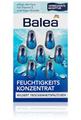 Balea Hidratáló Koncentrátum E-Vitaminnal és Alga Kivonattal
