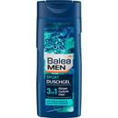 Balea Men Sport 3in1 Tusfürdő
