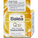balea-q10-ranctalanito-nappali-arckrems-jpg