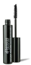 benecos-natural-mascara-maximum-volume-szempillaspiral1s-png