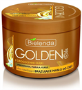 bielenda-golden-oils-makadamia-marula-es-kukui-testvajs9-png