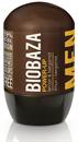 Biobaza Men Power-Up Lemon & Bergamot