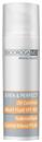 biodroga-md-even-perfect-oil-control-matt-fluid-lsf-40s9-png