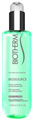Biotherm Biosource 24H Hydrating & Tonifying Toner