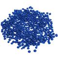 Blue Pearl Wax