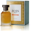 bois-1920-real-patchouly-edts-jpg