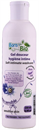 born-to-bio-gel-douceur-hygiene-intime1s-png
