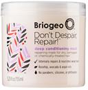 briogeo-don-t-despair-repair-deep-conditioning-mask1s9-png