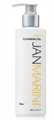 Jan Marini C-Esta Cleansing Gel