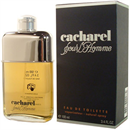cacharel-pour-homme-jpg
