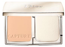 capture-totale-powder-foundations-png