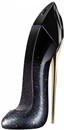 carolina-herrera-good-girl-supremes9-png