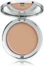 catwalk-compact-powder-png