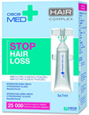 cece-med-stop-hair-loss-scalp-ampouless9-png