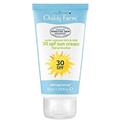 Childs Farm 30 SPF Sun Cream
