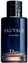 christian-dior-sauvage-eau-de-parfums9-png