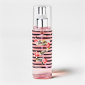 Claire's Do You Love Me? Body Mist