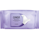 clinique-take-the-day-off-micellar-cleansing-towelettes-for-face-eyes1s-jpg
