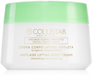 collistar-anti-age-lifting-body-creams9-png