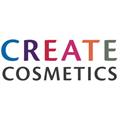 Create Cosmetics