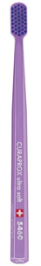 Curaprox CS 5460 Ultra Soft Fogkefe