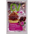CV Cadea Vera Mousse Au Chocolat Maszk