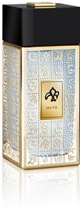 Dali Haute Parfumerie Ma Vie EDP