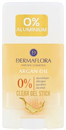 Dermaflora Argan Oil Gél Stift