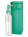 detox-poreless-cleansing-oil-jpg