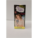 disney-violetta-music-parfums-jpg