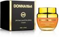Donna Bella Daily Essentials Nyak és Dekoltázs Krém
