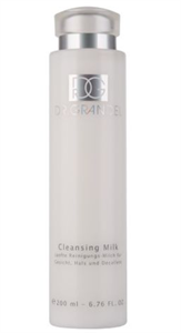 Dr.Grandel Cleansing Milk