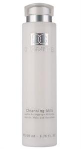 Dr.Grandel Cleansing Milk