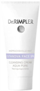 dr-rimpler-cutanova-face-spa-cleansing-cream-aqua-pure---habzo-tisztito-krem-200-mls9-png