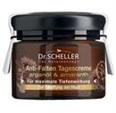 dr-scheller-nappali-krem-erett-borre-jpg